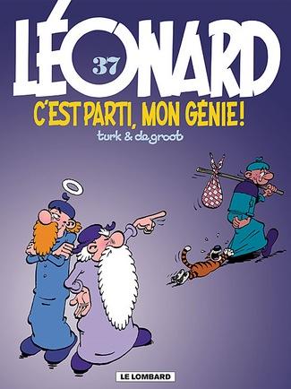 leonard_tome_37